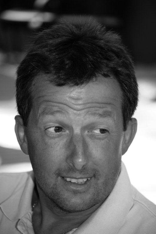 Docteur Jean-Marc BUCHI